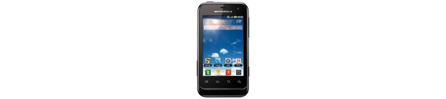 Comprar Repuestos de Móviles Motorola Defy Mini XT320
