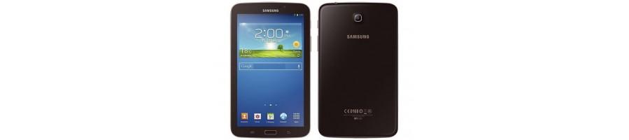 Repuestos de Tablet Samsung P3200 Tab 3 7.0 Pulgadas T210/T211