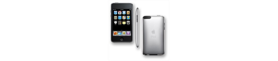 Comprar Repuestos de Móviles Apple iPod Touch 3g Online