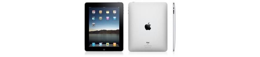 Comprar Repuestos de Tablet iPad 1 ¡Mejores Ofertas! Madrid