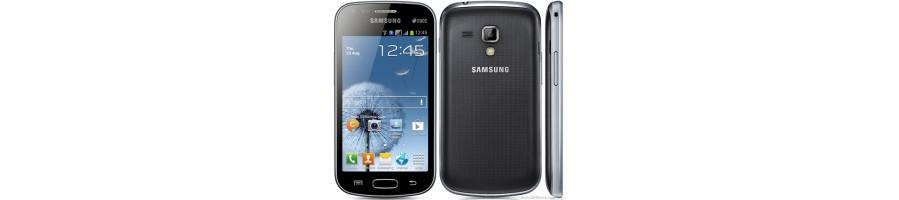Comprar Repuestos de Móviles Samsung S7562 S Duos Online