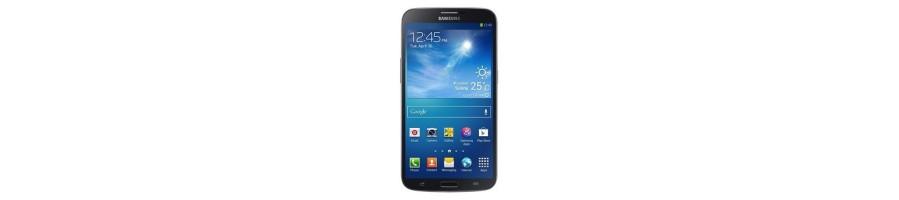 Comprar Repuestos de Móviles Samsung i9200/i9205 Mega