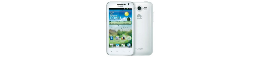 Comprar Repuestos de Móviles Huawei U8860 Honor Online