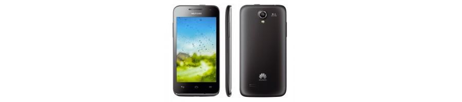 Accesorios , Repuestos, Reparaciones y Fundas para su Huawei Ascend G330