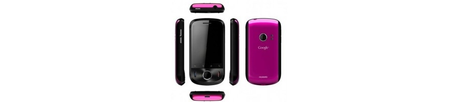 Comprar Repuestos de Móviles Huawei U8150 Ideos Online