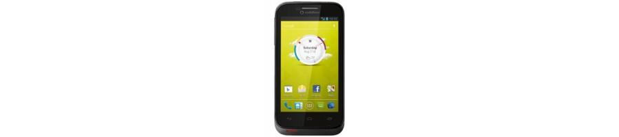 Comprar Repuestos de Móviles Alcatel V975 Vodafone Smart 3