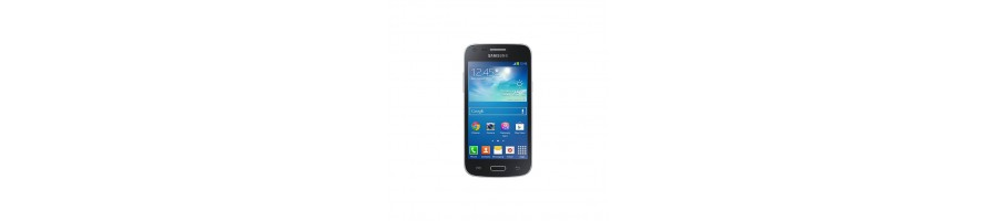Comprar repuestos Samsung Galaxy Core Plus G350