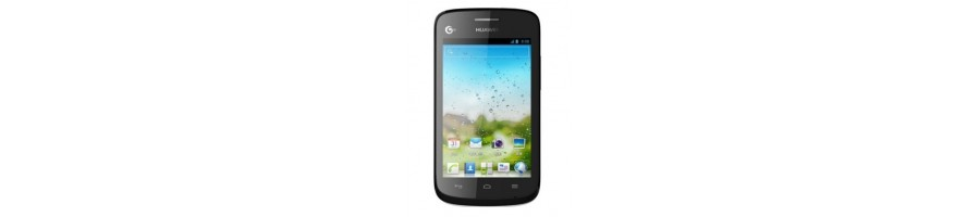 Venta de Repuestos de Móviles Huawei Y310 Ascend Online