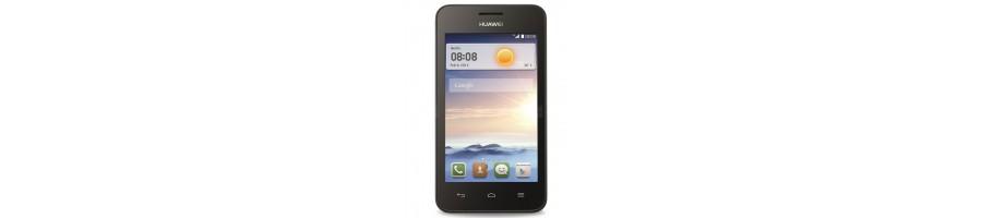 Comprar Repuestos de Móviles Huawei Y330 Ascend Online