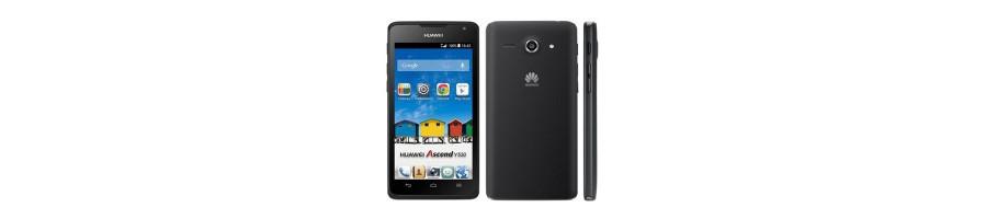 Comprar Repuestos de Móviles Huawei Y530 Ascend Online
