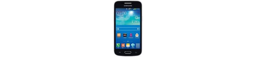 Comprar repuestos Samsung Galaxy Trend 3 G3502