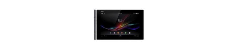 Accesorios , Repuestos, Reparaciones y Fundas para Tablet Xperia Z L36