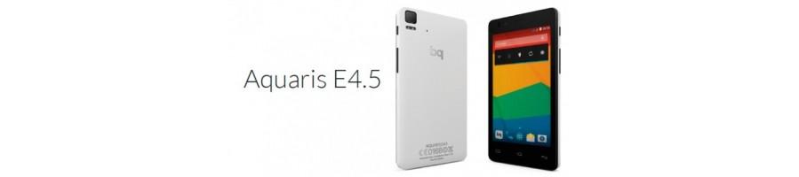 Aquaris E4.5
