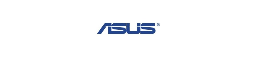 Repuestos Tablet Asus
