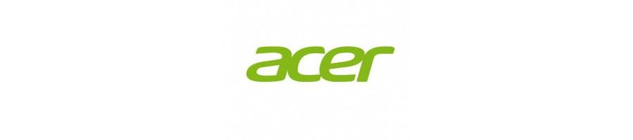 Repuestos Tablet Acer, tactil acer, lcd acer, recambios tablet acer