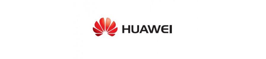 Repuestos Tablet Táctil Huawei y Recambios Originales