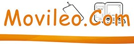 www.movileo.com
